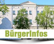 Bürgerffw