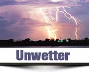 Wetterffw